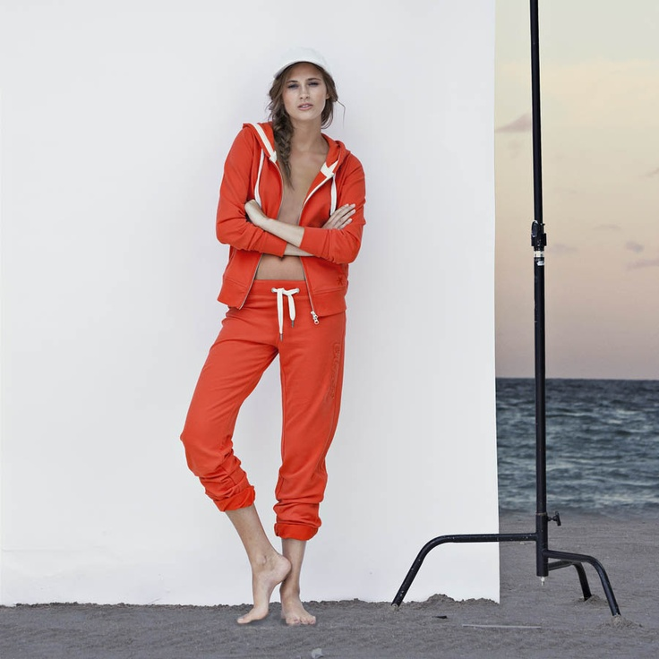 Alfa suit from Blue