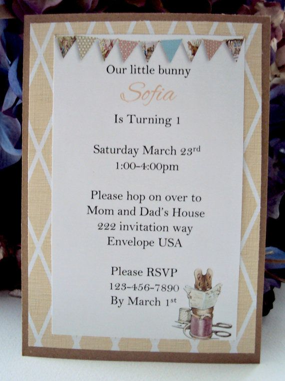 48 best Naming ceremony images on Pinterest Craft, Party and Simple - naming ceremony invitation