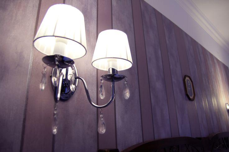 Conac   Boutique Hotel   Conacul Bratescu   Mansion   Bran, Brasov , Romania   Room   Sparkling Diamond Room 5   Elegance   Interior Design   Water color   Crystal Elements   Luxury Room