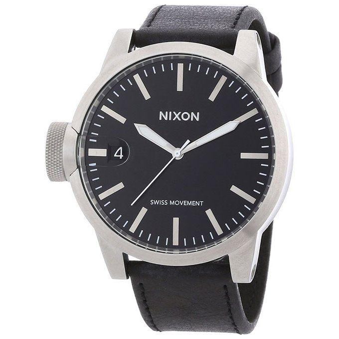 Reloj NIXON A127000