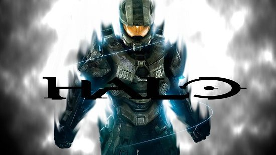 Halo 1 Combat Evolved PC Game Download From Torrent