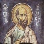 Пророк-Елисей-2
