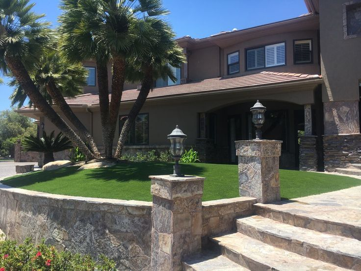 Synthetic Grass / Synthetic Grass / Install / Synthetic Grass Installation / Synthetic Grass Solutions / Synthetic Grass Ideas / Synthetic Grass Backyard / Synthetic Grass Front Yard / Synthetic Grass Landscaping / Synthetic Grass Landscape Design / Synthetic Grass Outdoor Living / Synthetic Grass Backyard Pool / San Diego / Installed by: Synthetic Lawn Solutions