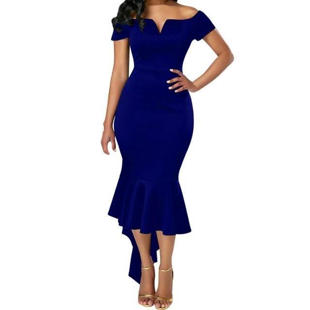 89 best INstyle Women\'s Dresses images on Pinterest