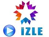 Star Tv izle, Star Tv Canlı izle, Star Tv Canlı Yayını  http://www.tvizler.net/2012/05/star-tv-izle.html