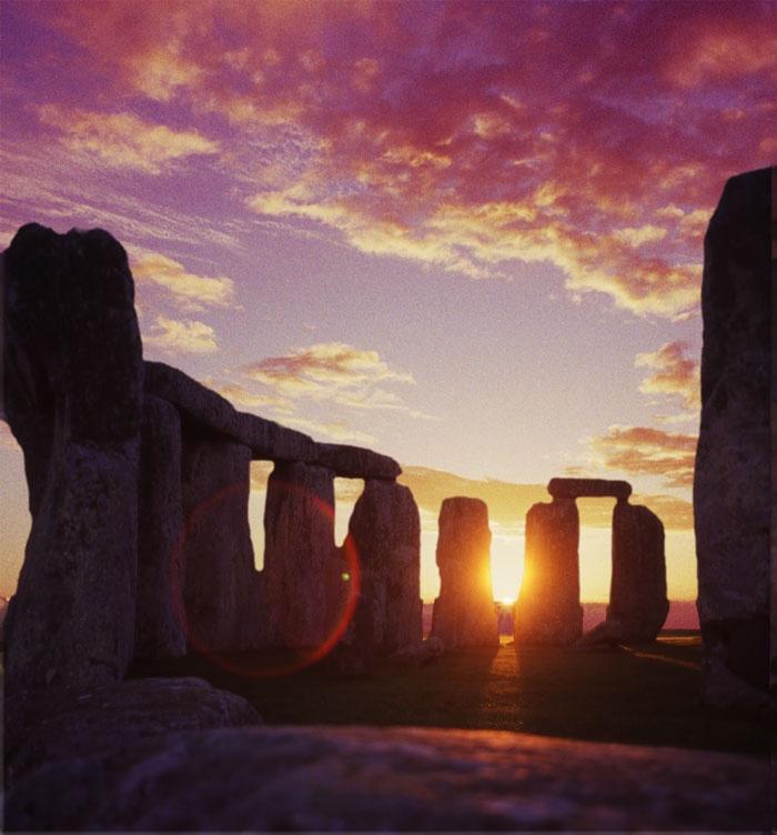 Mysterious Places Stonehenge: 82 Best Stonehenge Images On Pinterest
