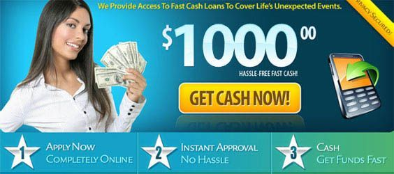 Short Term Payday Loans will provide you the required money to overcome any fina