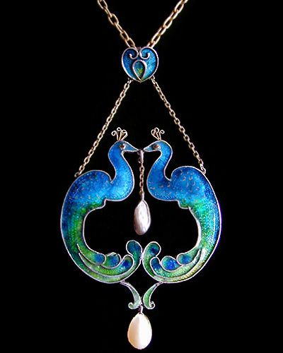 242 best ideas about Beautiful Peacock Pictures on ...