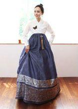 Fusion Hanboks | Korea Hanbok Promotion, Buy Promotional Korea Hanbok on Alibaba.com