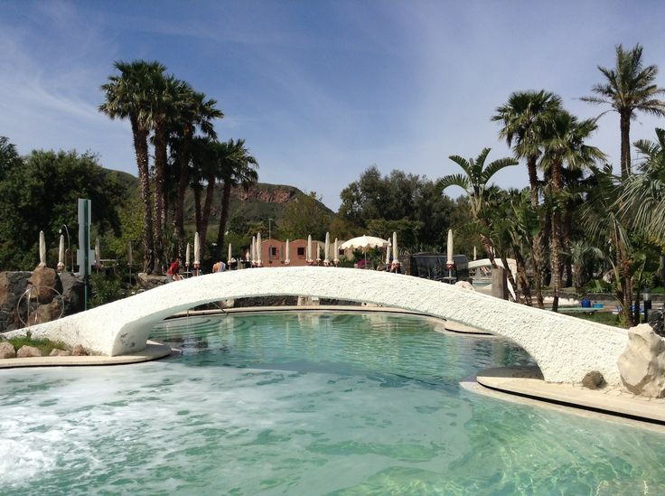 #Terme #Relax #SwimmingPools