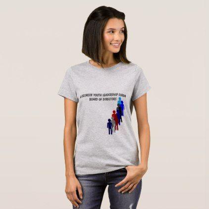 #Wisconsin YLF T-Shirt - #autism #tshirts #autistic #awareness #autismpride