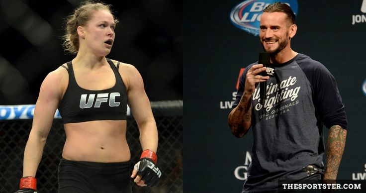 Males Ronday Rousey should fight http://www.thesportster.com/mma/top-15-male-fighters-ronda-rousey-should-take-on/