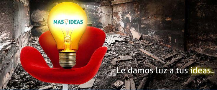 Los Simpson homenajearon a Charlie Hebdo - http://diariojudio.com/opinion/los-simpson-homenajearon-a-charlie-hebdo/94666/