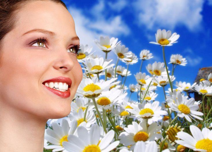 La homeopatía al tratamiento del acné