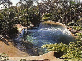 pools oh pools: Backyard Patio Pools, Natural Outdoor, Pools Ponds, Pools 9 12, Gardens, Natural Pools, Beaches Pools, Dreams Pools, Ponds Pools