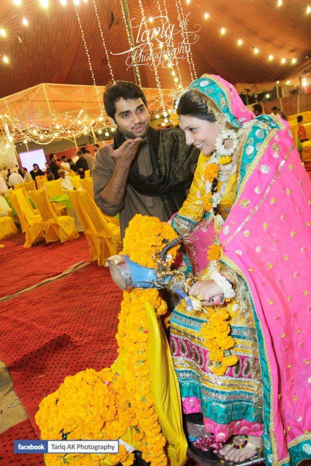 Mehndi Entrance For Bride : Best bride groom entrance images on pinterest door