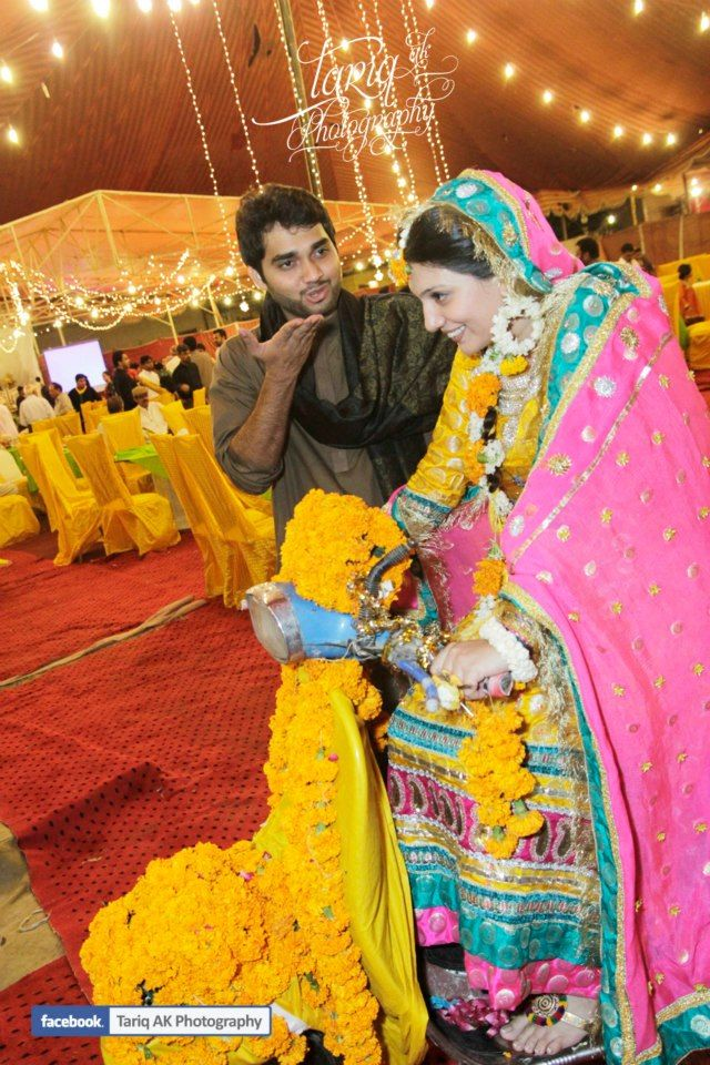 Mehndi Bride Entrance Ideas Dailymotion : Best images about bride groom entrance on pinterest