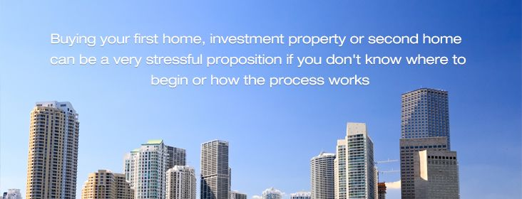 Knock-Knock-Its the Properties Be it 2014 or 2015, the Miami residences and luxury properties never stop attracting their buyers. It seems that as time flies, lot and lot many plush investors are e...