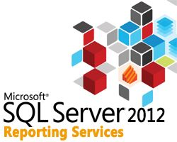 The Hosting SQL Server Reporting Services should be independent from web server or else the performance can not be guaranteed  http://asphostportal.com/SSRS-2012-Hosting