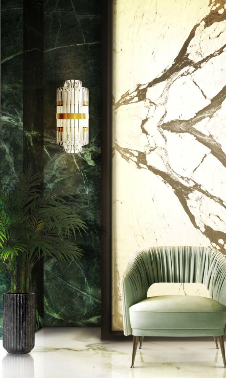 Best 25 Lobby Design Ideas On Pinterest Lobby Reception