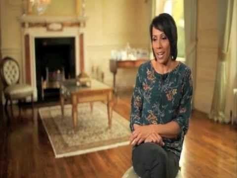 Kelly Homes Documentary