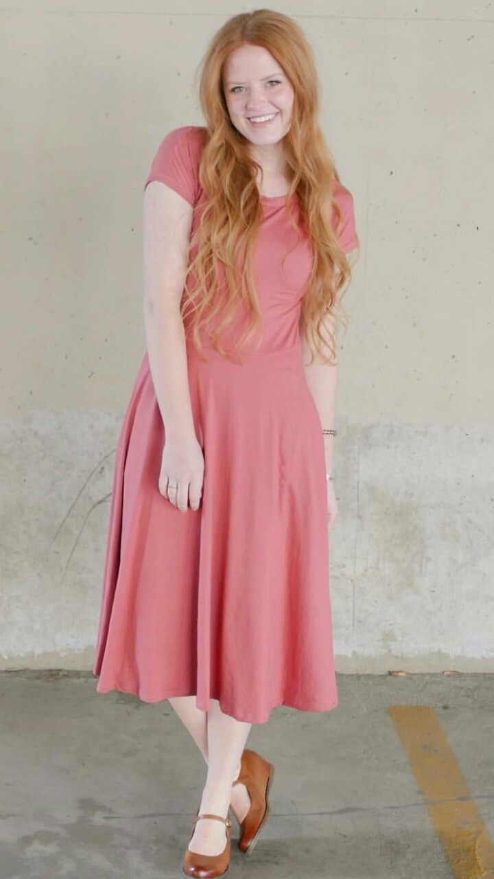 Mejores 182 imágenes de Vestidos Casuales en Pinterest | Moda ...