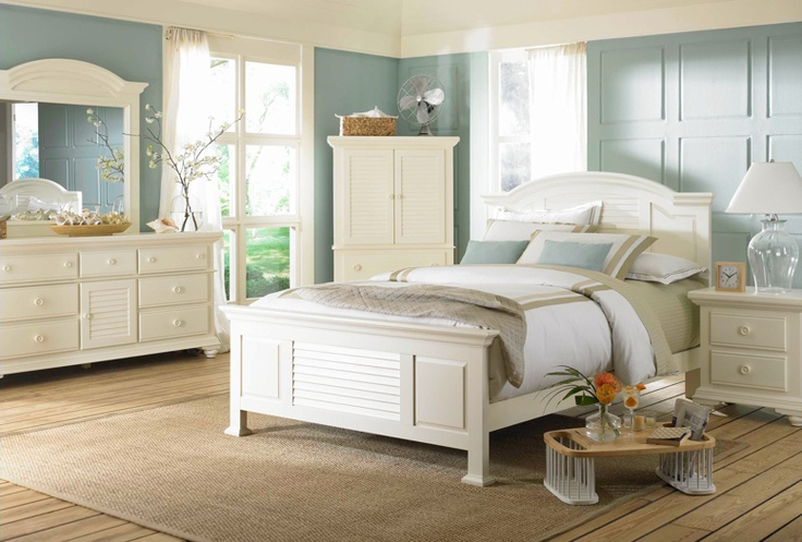 28 Best Broyhill Fontana Images On Pinterest Furniture Makeover Furniture Redo And Painted