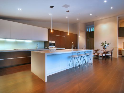 Kitchen Design House modern house kitchen designs modern house design interior