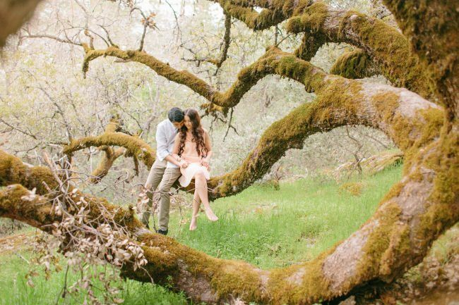 We take a closer look at #fairytale #photography #weddings