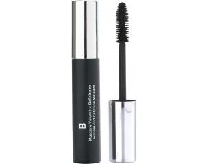 MASCARA EXTRA VOLUME. Regala volume alle ciglia con una copertura sottile e confortevole.  #limoni #makeup