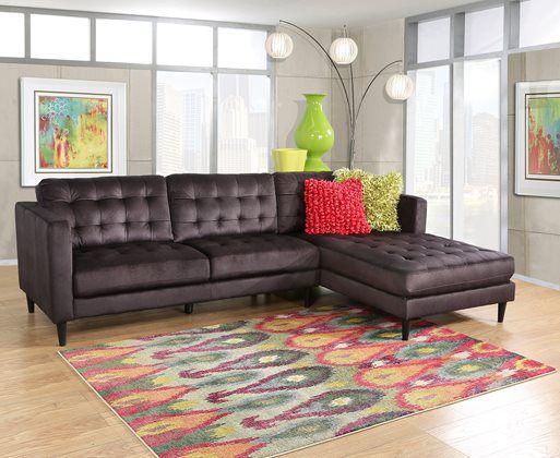 Mejores 334 imágenes de Kane\'s Furniture en Pinterest | Muebles de ...