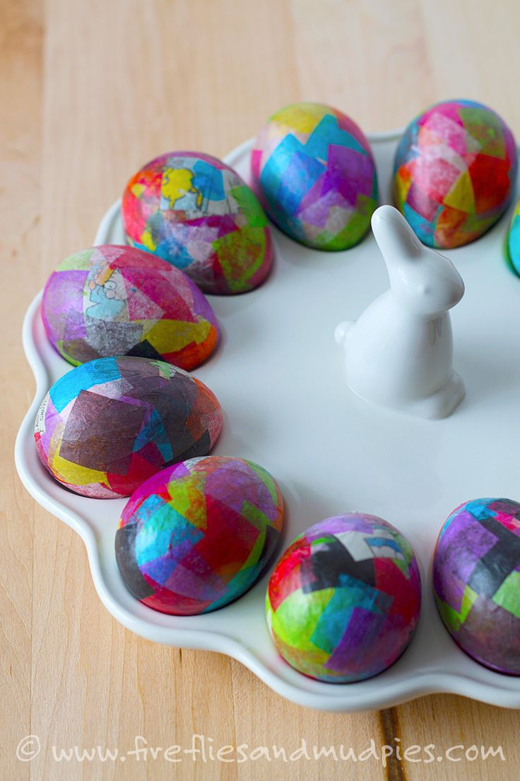 352 best easter ideas food and crafts images on pinterest