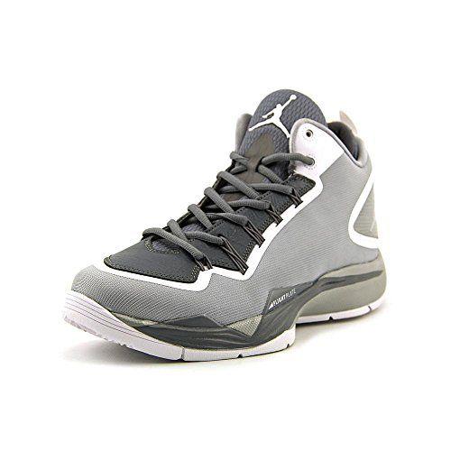 17 Best ideas about Jordan Shoes On Sale on Pinterest | Shoes