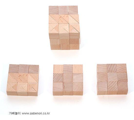 bouwkaart 6