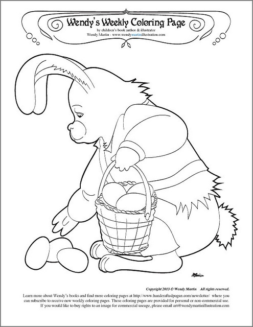 spring equinox coloring pages | 14 best Spring Equinox images on Pinterest | Goddesses ...