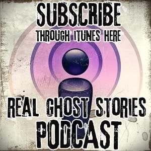 Tell Us Your Ghost Story - Real Ghost Stories Online