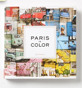 23 best Coffee Table Books images on Pinterest Books Coffee