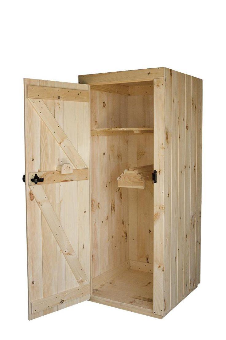 Single_Door_Saddle_Cabinet_with_Shelf.JPG 755×1,133 pixels