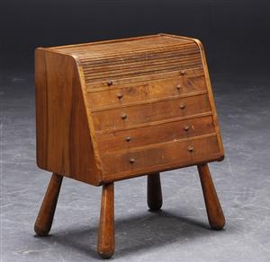 177 Best Images About 1940 1950 Furniture On Pinterest
