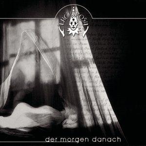 Image for 'Der Morgen danach'