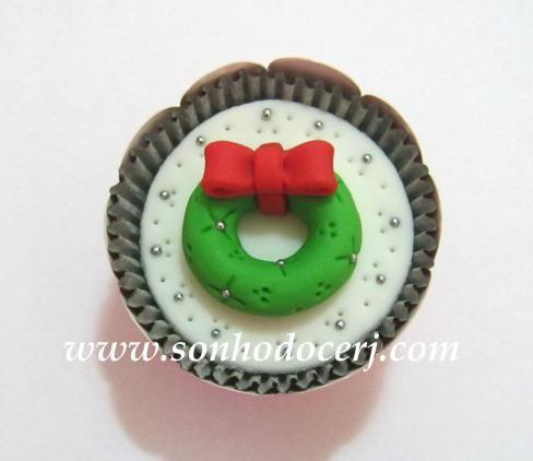 Blog_Cupcake_Natal_Guirlanda[1][2]_ 014