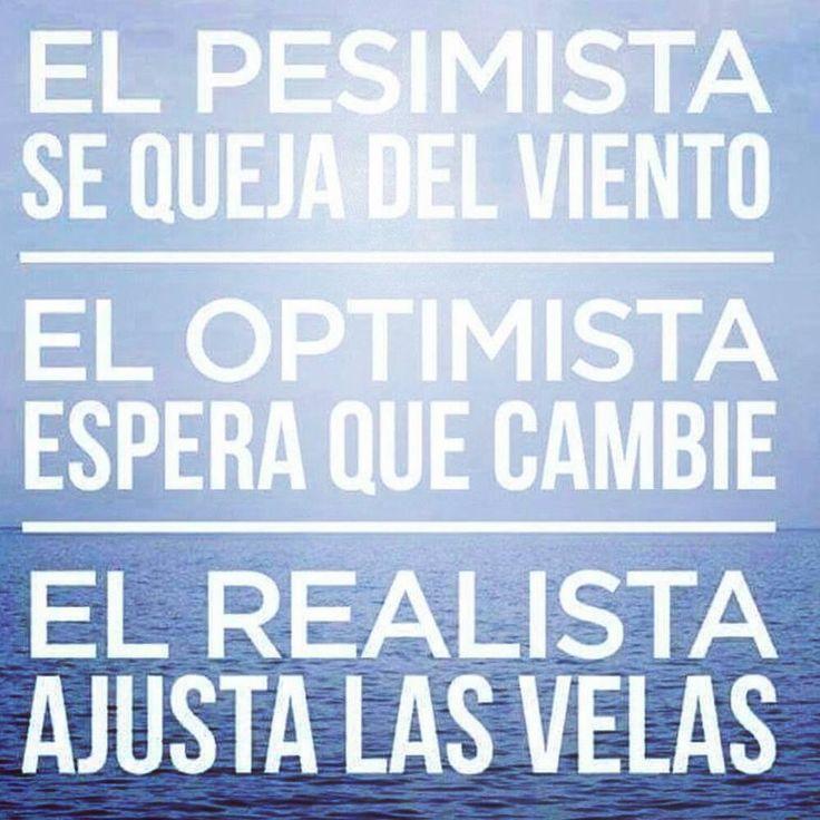 www.triskelate.com ¿y tú que perfil eres? #frases #alma #triskelate #reflexiones #vida #motivacion #conciencia  #pensamientopositivo #paz #consejos #vidasana #sabado #felicidad