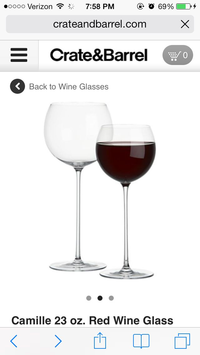 25 Best Ideas About Long Stem Wine Glasses On Pinterest