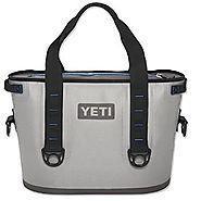Yeti Coolers Hopper 20 Best Price | Yeti Coolers - Yeti Hopper Cooler