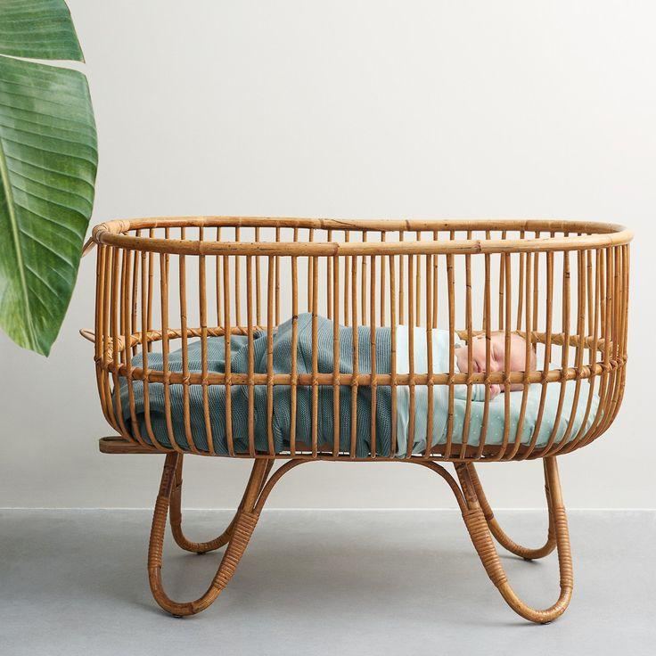 Noppies Baby Home Collection 2017 | gomommygo.nl