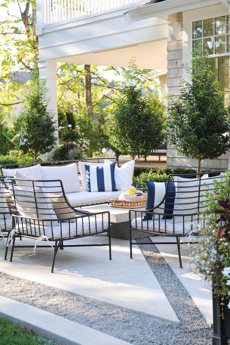 134 best garden u0026 patio images on pinterest gardens outdoor