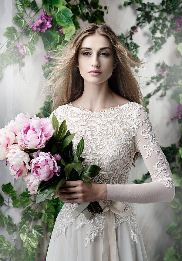 Gala Suknie Ślubne