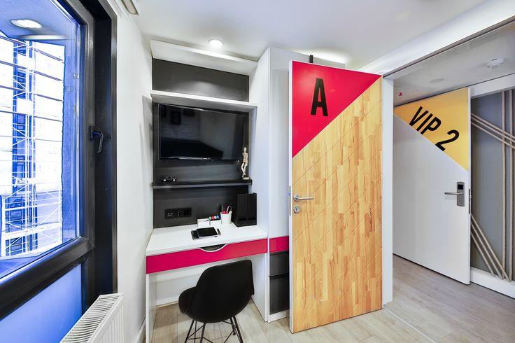 dormitory room interior #rendahelindesign #design  #decor #decoration #interior #interiordesign #vip2 #room #konforist #dorm #male