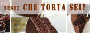 Prepariamo la ricetta base della torta al cioccolato. Buona da glassare, farcire o mangiare al naturale, morbida e soffice!