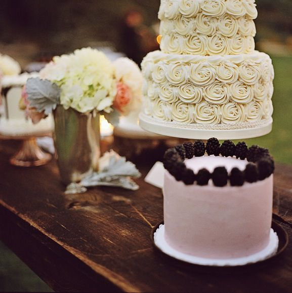 26 best DIY wedding cakes images on Pinterest Biscuits Marriage